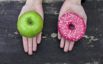 How to Know If A Sugar Detox Is Right For You