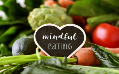 10 Tips to Help You Eat More Mindfully For Better Digestion